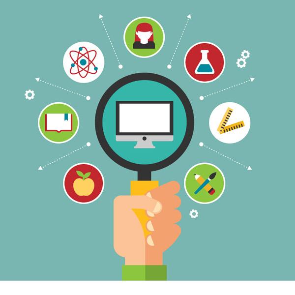 智能名片,获客营销,人工智能名片,客户管理,销售工具,微信营销,链卡,智能获客营销系统