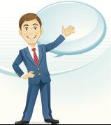 链卡,获客名片,智能获客营销系统,智能名片,CRM